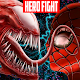 Hero Fight Monster Champions Final Battle