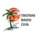 Download Thomas Radio Club APK to PC