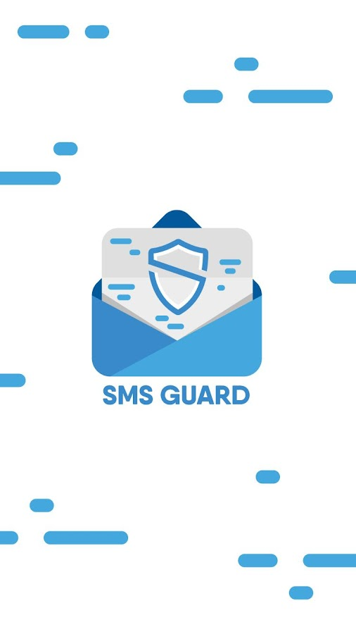 SmsGuard Screenshot 0