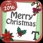 APK App Create Christmas Cards 2016 for iOS