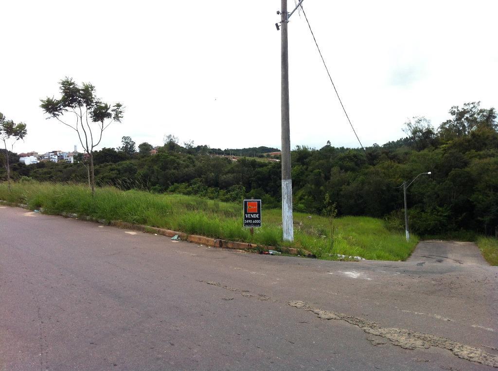 Terreno, Renascença, Gravataí (TE0988)