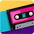 Game Eu Sei a Música APK for Kindle