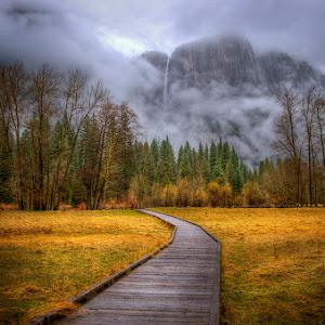 Path to Yosemite Falls.jpg