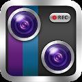 App Split Lens 2-Clone Yourself in Photo & Video APK for Windows Phone