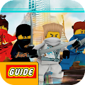 Guide LEGO Ninjago REBOOTED APK for Lenovo