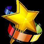 StarCines Icon