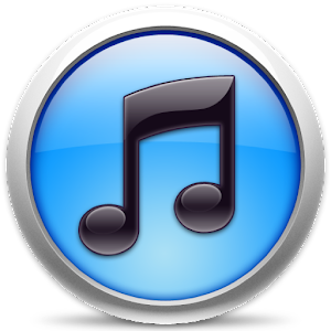 MP3 Music Player app for android