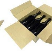 prepravni-krabice-na-lahve-na-lezato-detail-2.jpg