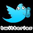 Twitterias