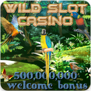 Download Wild Vegas Slot Machine For PC Windows and Mac