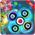 Game New Fidget spinz.io !!! APK for Kindle