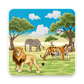 App Kalenjin clans(ortinwek) APK for Kindle