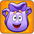Game Dora Talking Backpack APK for Windows Phone