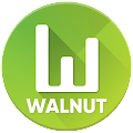 Walnut - Money, Budget, Finance, Banks & Cards APK Descargar