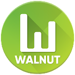 Walnut Money Manager - Budget & Bill Reminders file APK for Gaming PC/PS3/PS4 Smart TV