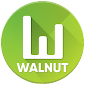 Walnut All Banks Money Manager APK for Bluestacks