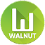 Walnut - Money, Budget, Finance, Banks & Cards