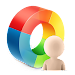 Zoho Assist - Customer Icon