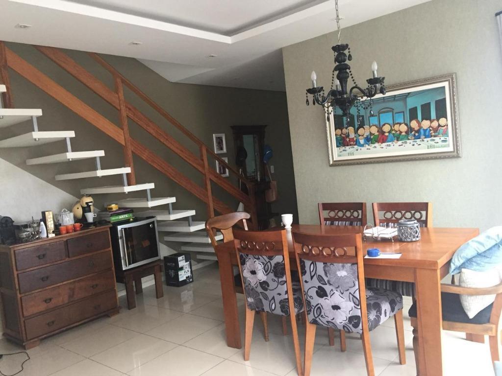 Imagem Apartamento Florianópolis Agronômica 2120615