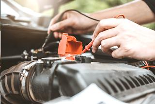 Car Repair Kilmore