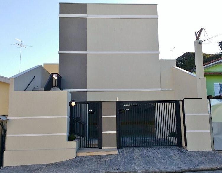 Casa 3 Dorm, Pestana, Osasco (CA0876) - Foto 7