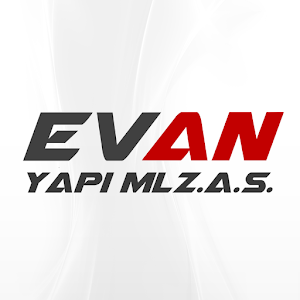 Download Evan Yapı For PC Windows and Mac