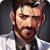 Game BlackSurvival APK for Kindle