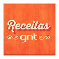 App Receitas GNT APK for Windows Phone