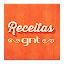 Download Android App Receitas GNT for Samsung