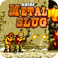 Guide Of Metal Slug