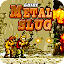 App Guide Of Metal Slug APK for Windows Phone
