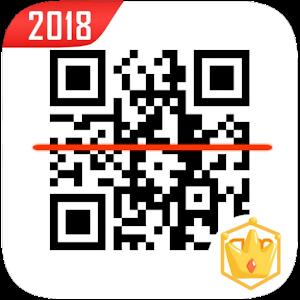 QR Barcode Scanner & Generator Free For PC (Windows & MAC)