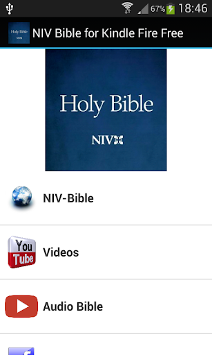Bible+ for Windows 10 (Windows) - Download