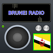 Brunei News Radio Free APK for Lenovo