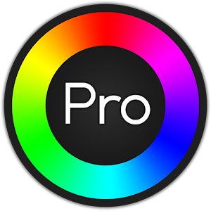 Hue Pro APK Cracked Download