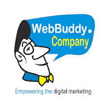 WebBuddy Go Mobile App