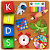 Educational Games 4 Kids file APK Free for PC, smart TV Download