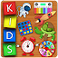 Free Download Educational Games 4 Kids APK for Samsung