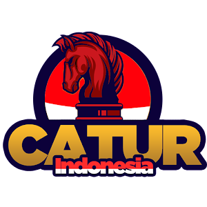 Download Catur Indonesia : Main Berdua For PC Windows and Mac