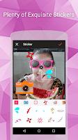 Screenshot of VideoShow: Video Editor &Maker