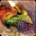 Download War Of Tanks - World War 3 APK on PC
