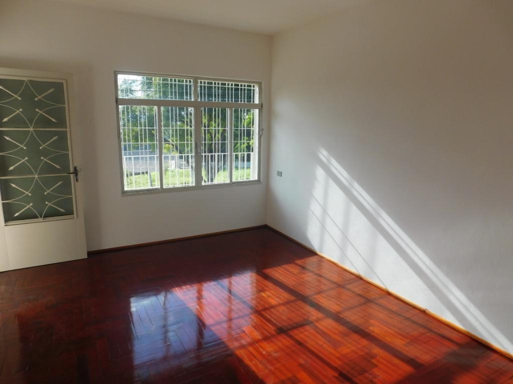[Casa com 3 dormitórios para alugar - Vila Nova Jundiainópolis - Jundiaí/SP]