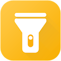 Download Flashlight - Torch APK on PC