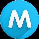 Muloqot Icon
