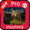 App New Insomnia 6 tips apk for kindle fire