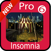 New Insomnia 6 tips