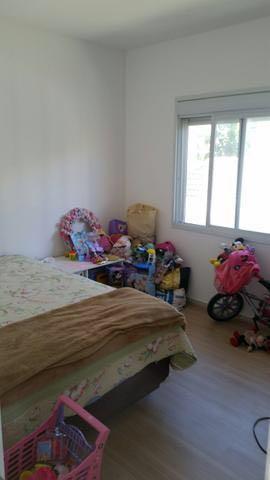 Casa 3 Dorm, Cachoeira do Bom Jesus, Florianópolis (CA0480) - Foto 9