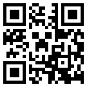 Download QR Code Scanner for PC