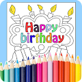 Free Creative Greeting Cards APK for Windows 8