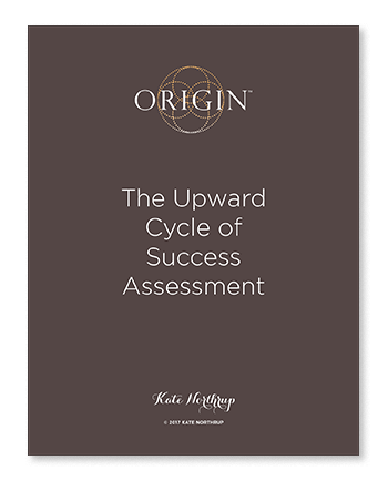 The Upward Cycle of Success Assessment